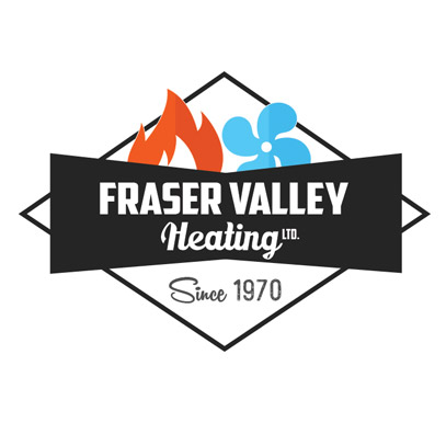Fraser Valley Heating in Langley