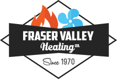 Fraser Valley Heating