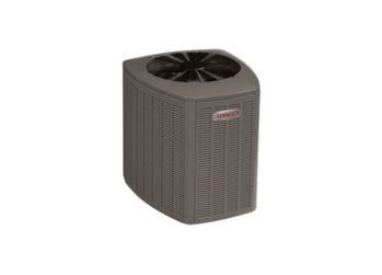 Lennox Elite Series Air Conditioner